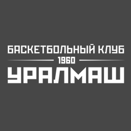 БК «Уралмаш»