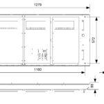 Ната-Инфо: Модуль MV 13,3
