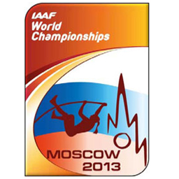 Moscow 2013. World championship