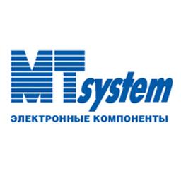 МТ Системс