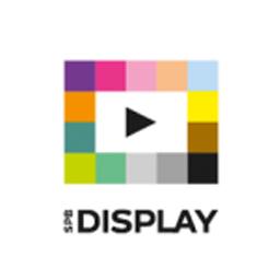 Display SPb