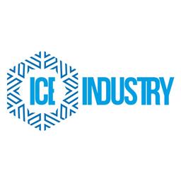 Ice Industry